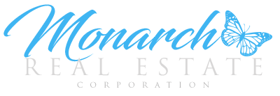 Monarch Real Estate Company